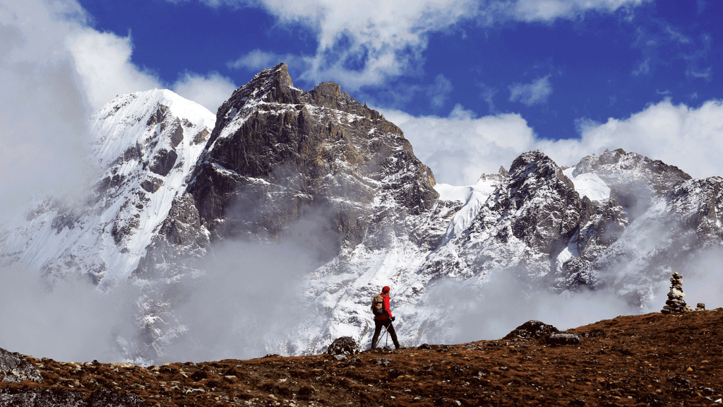 You are currently viewing Dagala Thousand Lake Trek. (10 Nights, 11 Days)