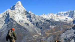 Read more about the article JUMOLHARI ROUND TREK. (13 Nights & 14 Days)