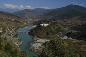 12 Days Bhutan Tour